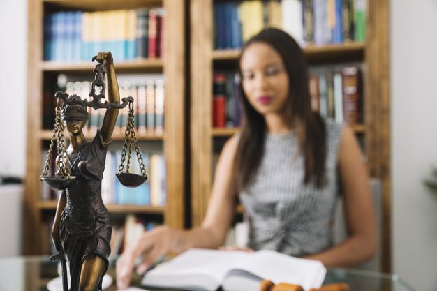 ¿Es necesaria una reforma a la justicia?